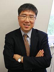 179px-Ha-Joon_Chang_profile