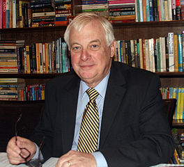 Chris_Patten_-2008-10-31-