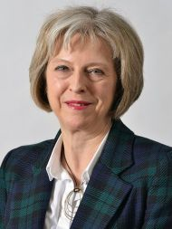 theresa_may_uk_home_office_cropped