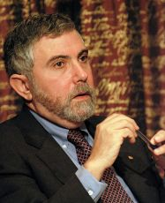389px-Paul_Krugman-press_conference_Dec_07th,_2008-8